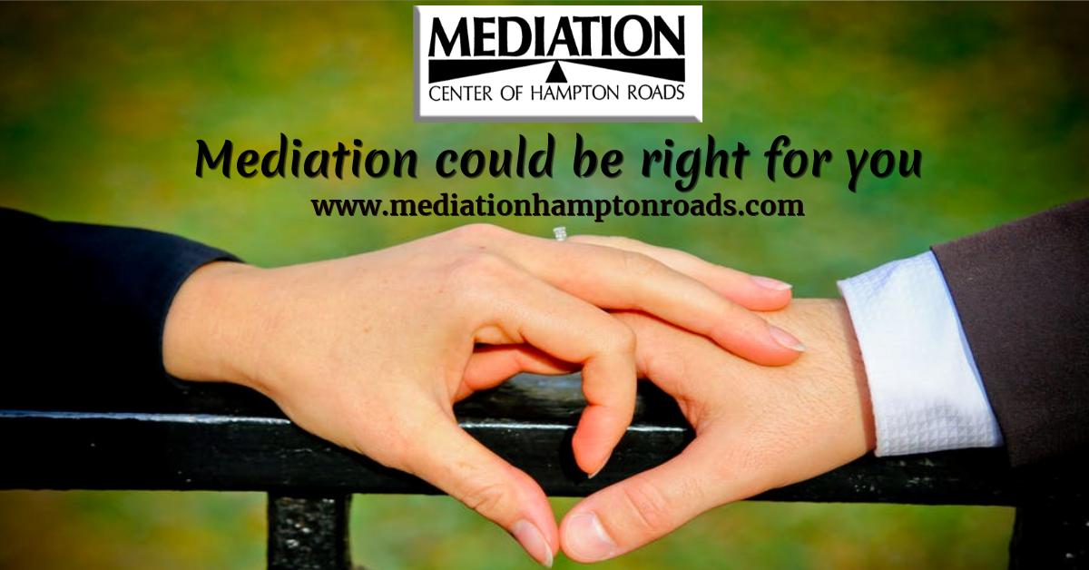MEDIATION design (12).png
