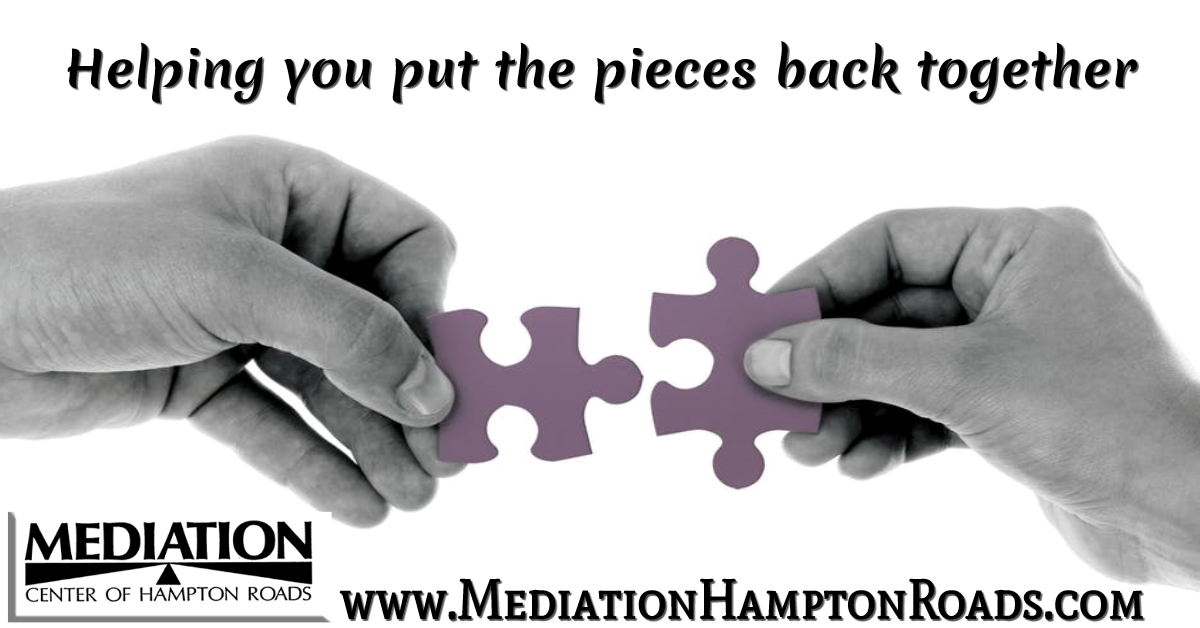 MEDIATION design (37).png