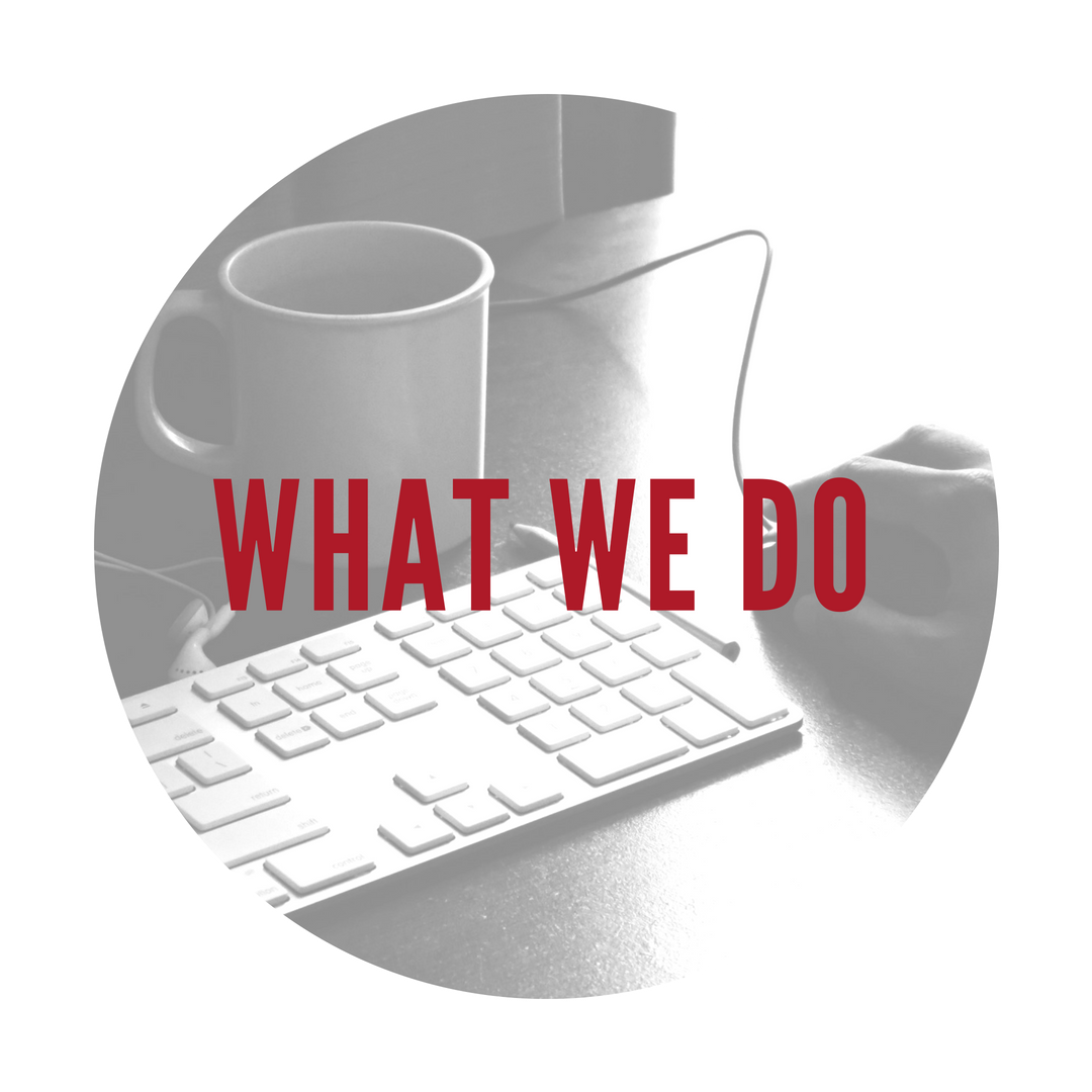 MAB WHAT WE DO BUTTON (1).png