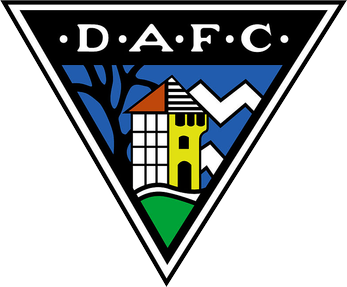 DAFC_current_logo_2011_onwards_trans.png