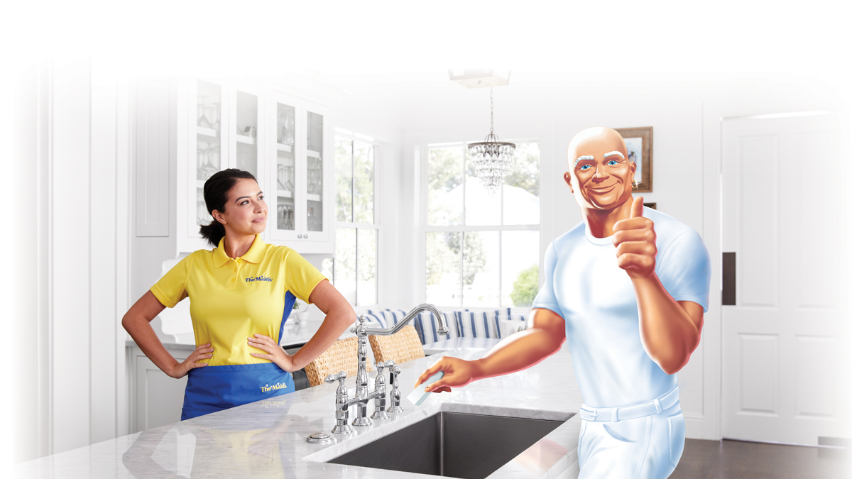 1200x675_MrClean Kitchen_FB_header.jpg