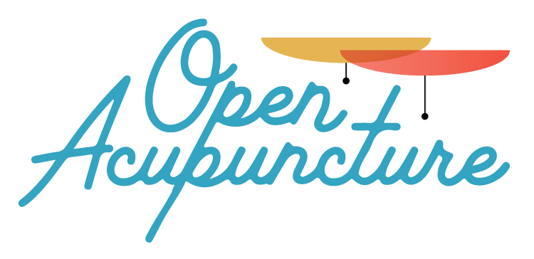 openacupuncture_logo.png