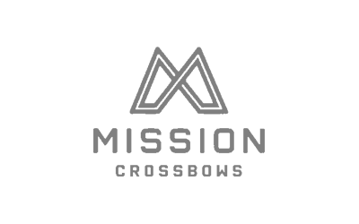 Mission Crossbows.png