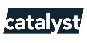 catalyst mc.jpg
