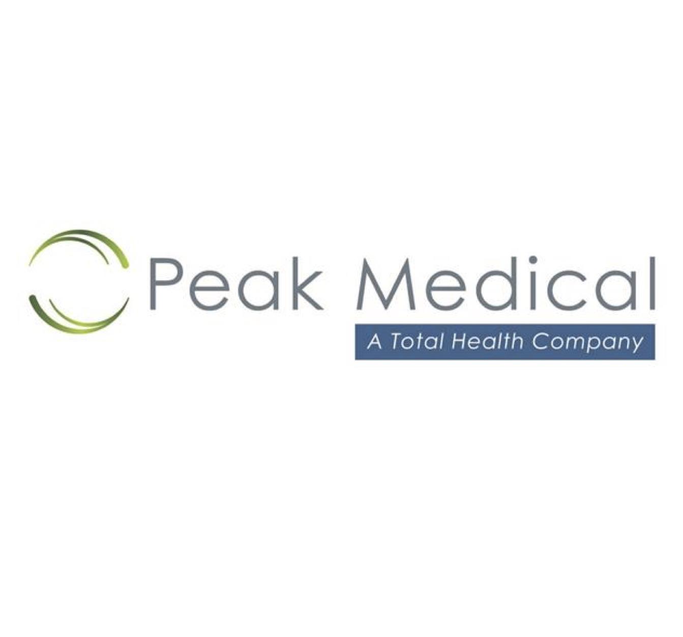 Peak_Logo.jpg