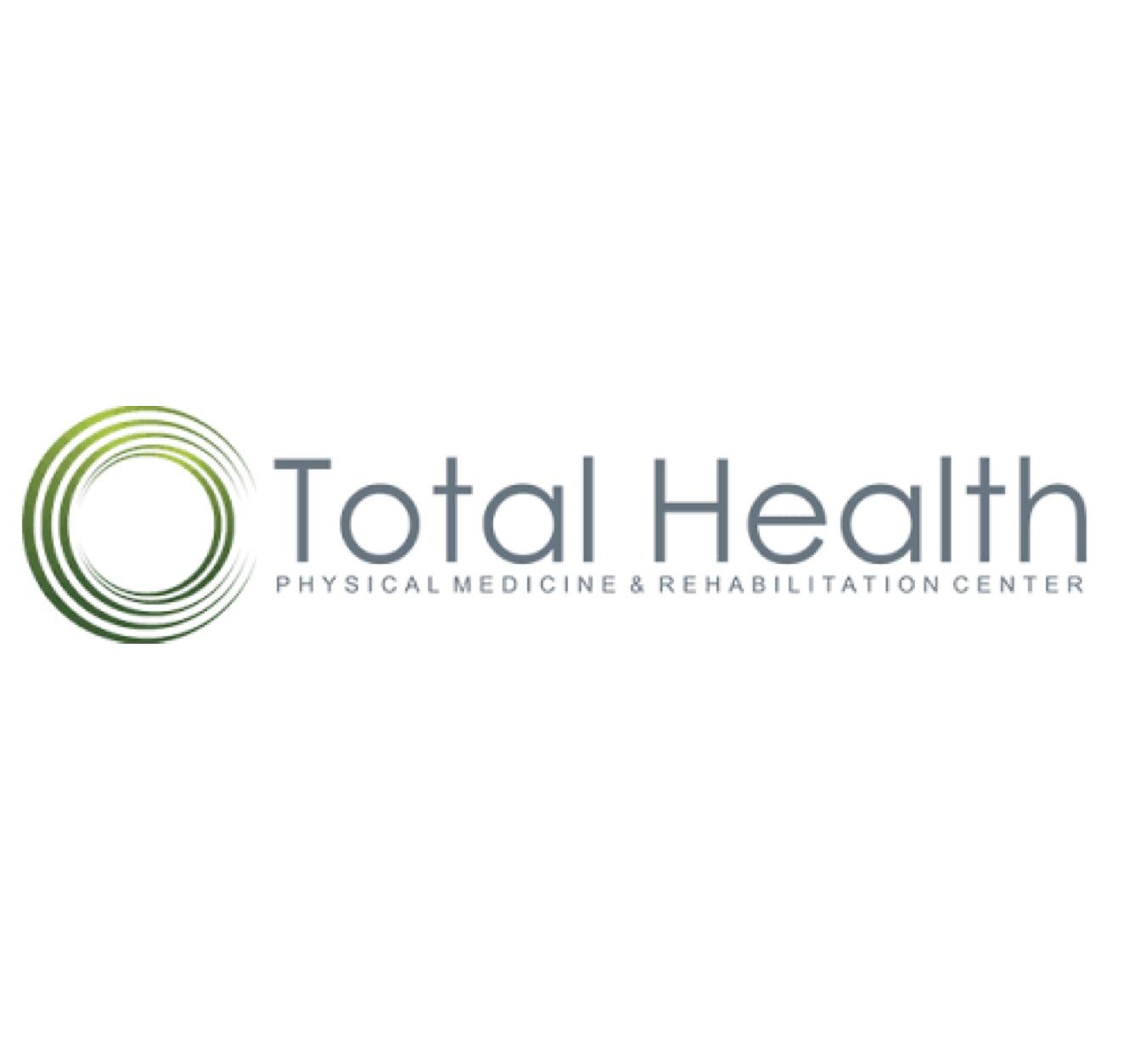 Total Health.jpg
