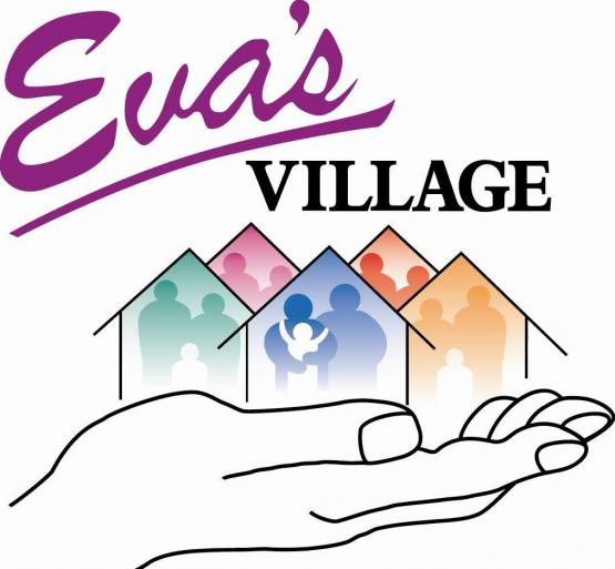 Eva's Village.jpg
