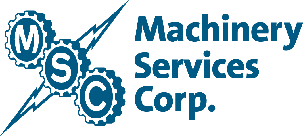 Machine Services.jpg
