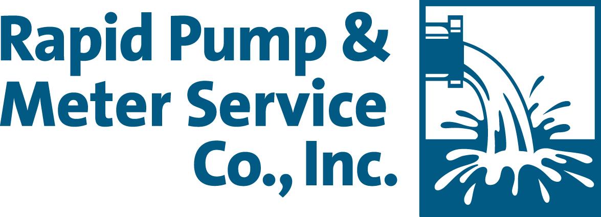 Rapid Pump.jpg