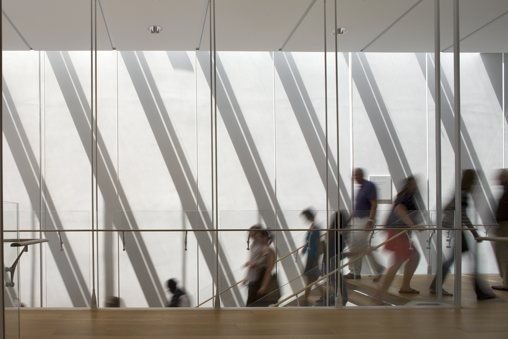 renzo piano building workshop I art institute of chicago | chicago usa