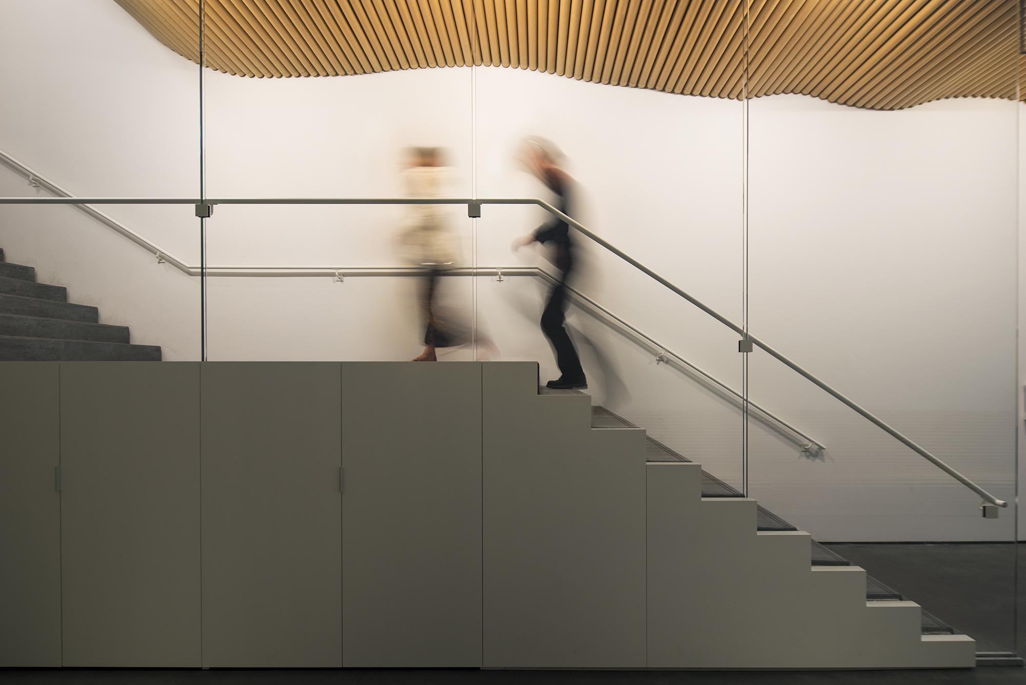 shigeru ban architects | aspen art museum | aspen usa