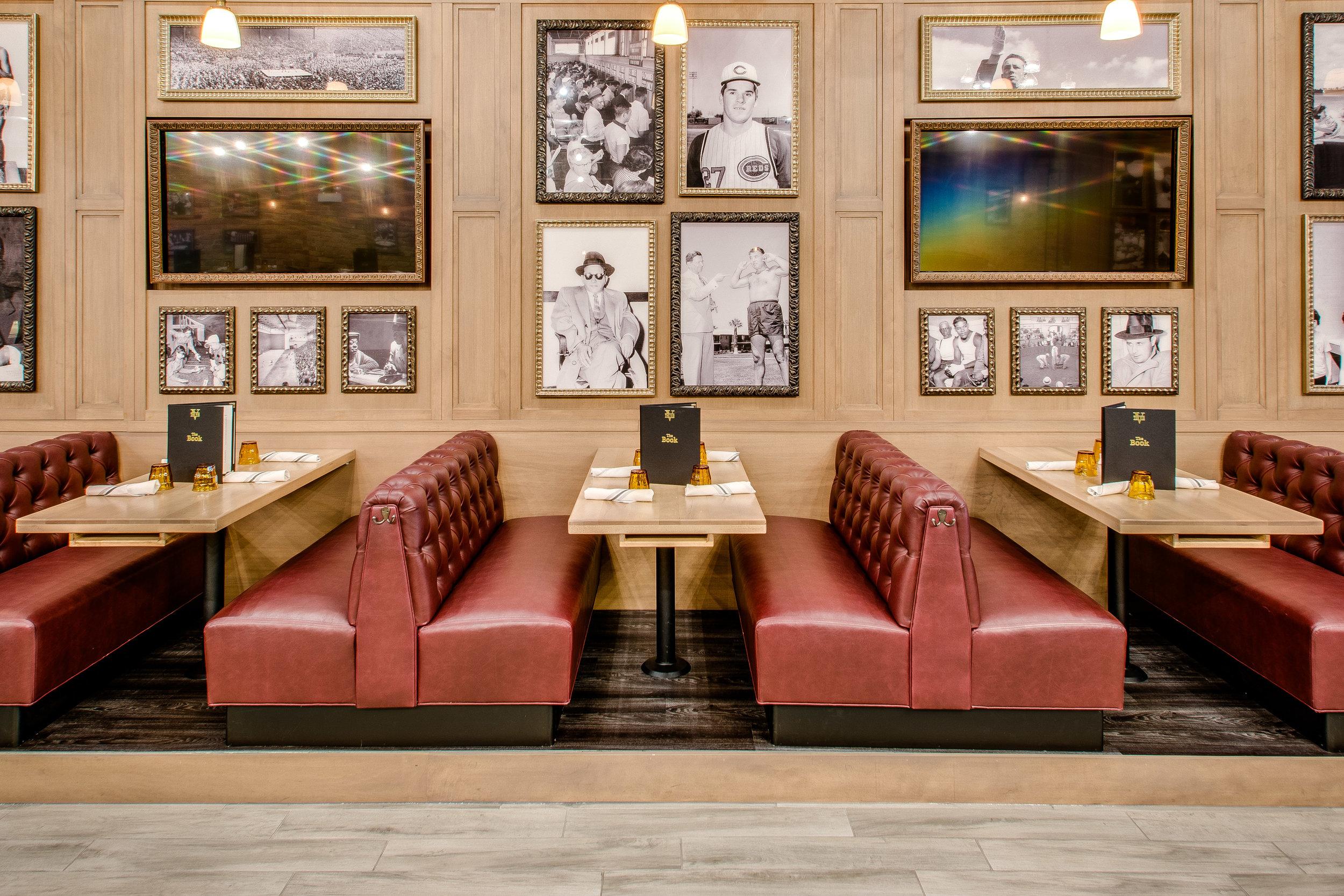 theVig_restaurant_027 - Copy.jpg