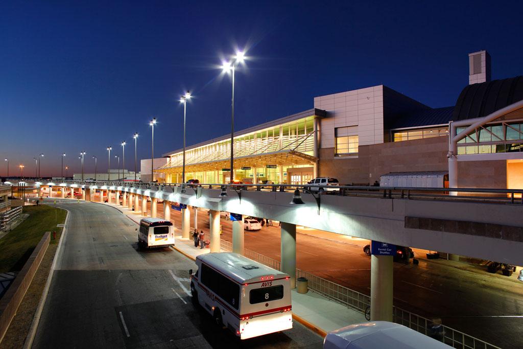 terminalbroadway16638.jpg