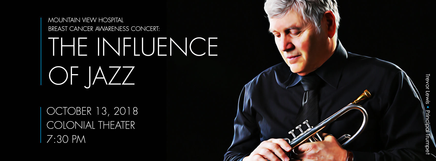 FB_InfluenceOfJazz_COVER.jpg
