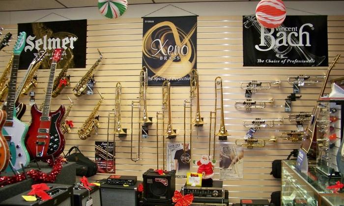 TrumpetTrombones.jpg