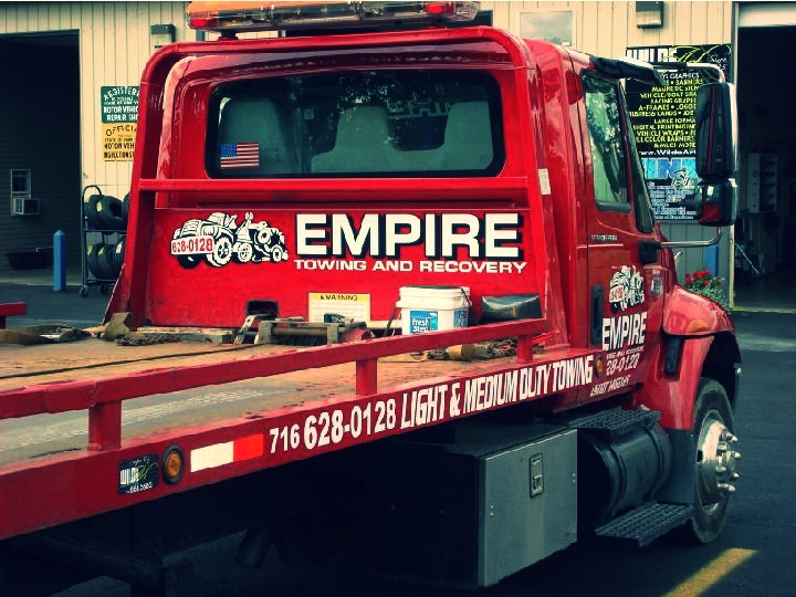 empire-red-2.jpg