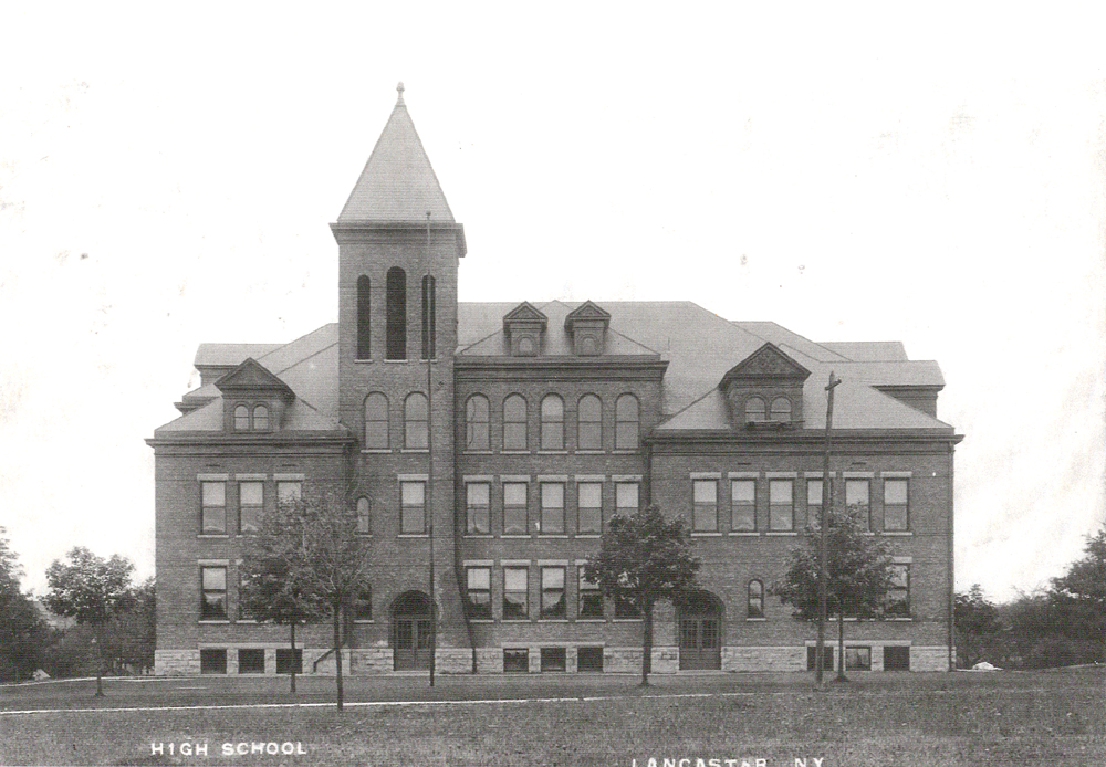 hidden NEW NEW School St.jpg