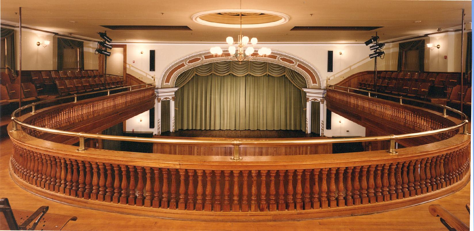 Opera House Town Hall.jpg