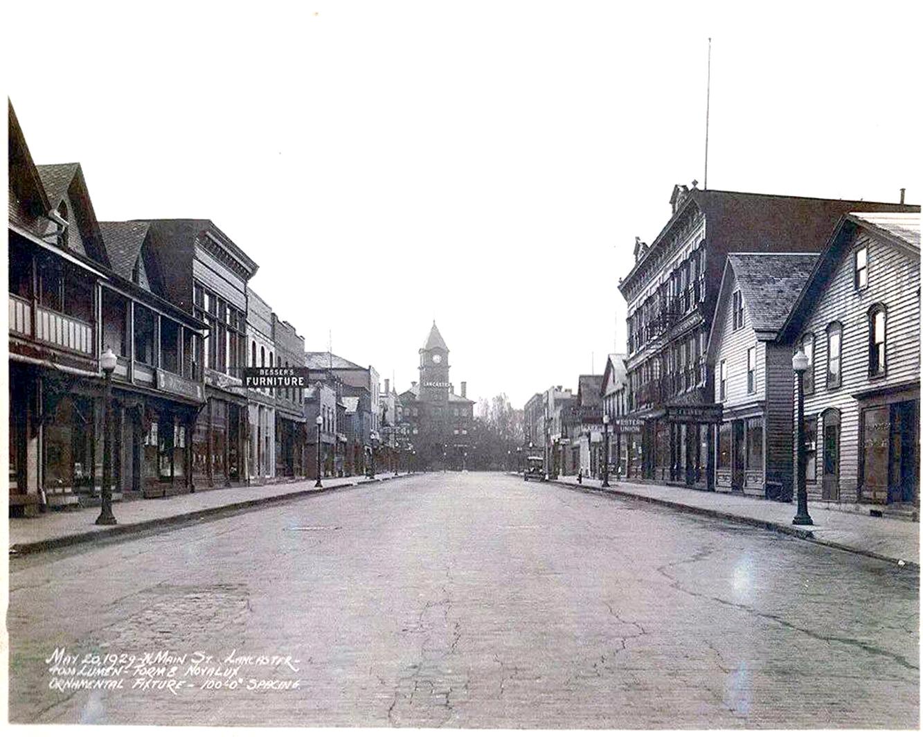 1929 West Main Street (2).jpg