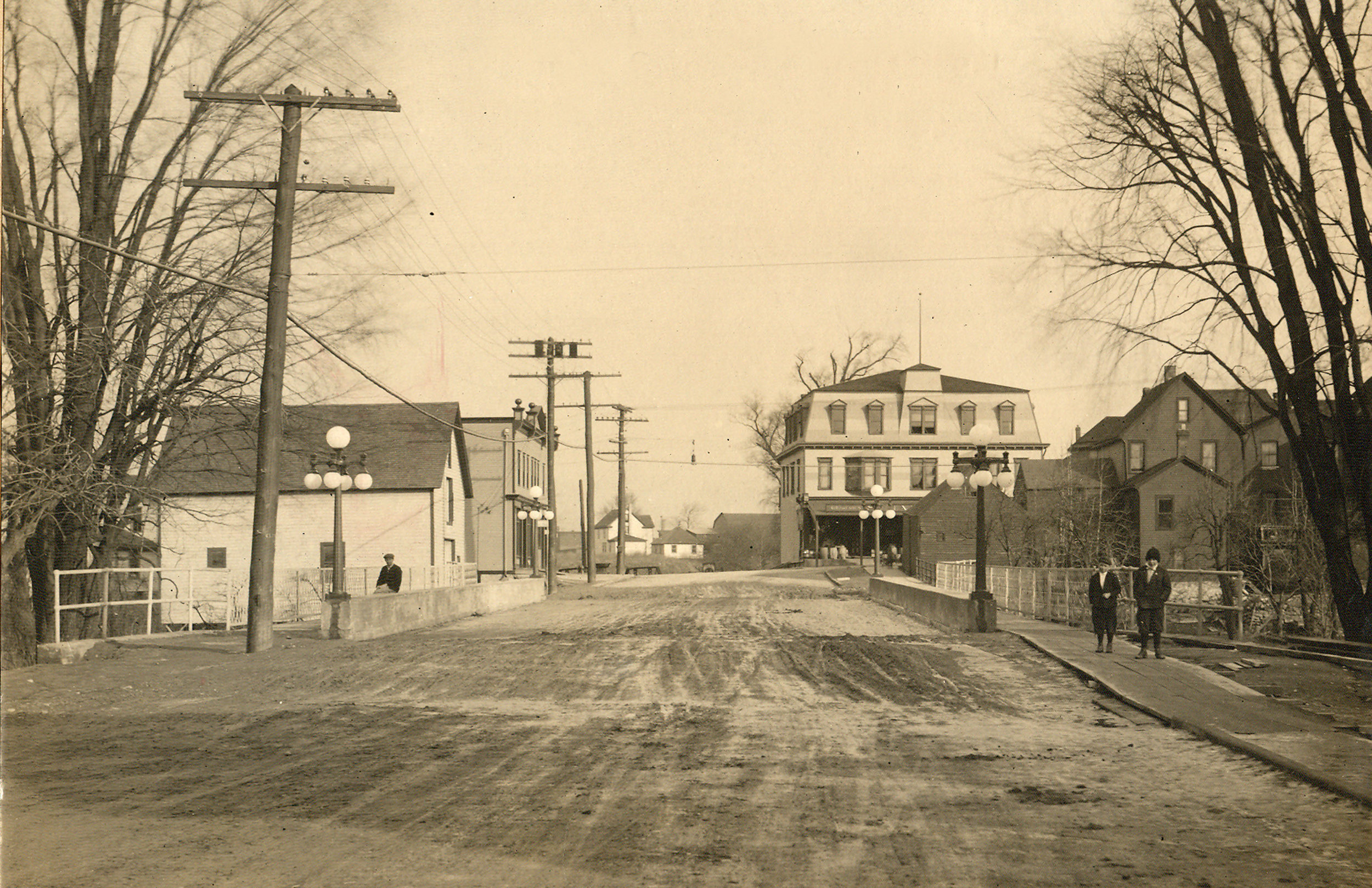 Aurora St. bridge 1912.jpg