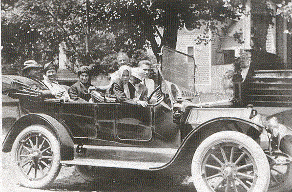 off to Angola in Model T.jpg