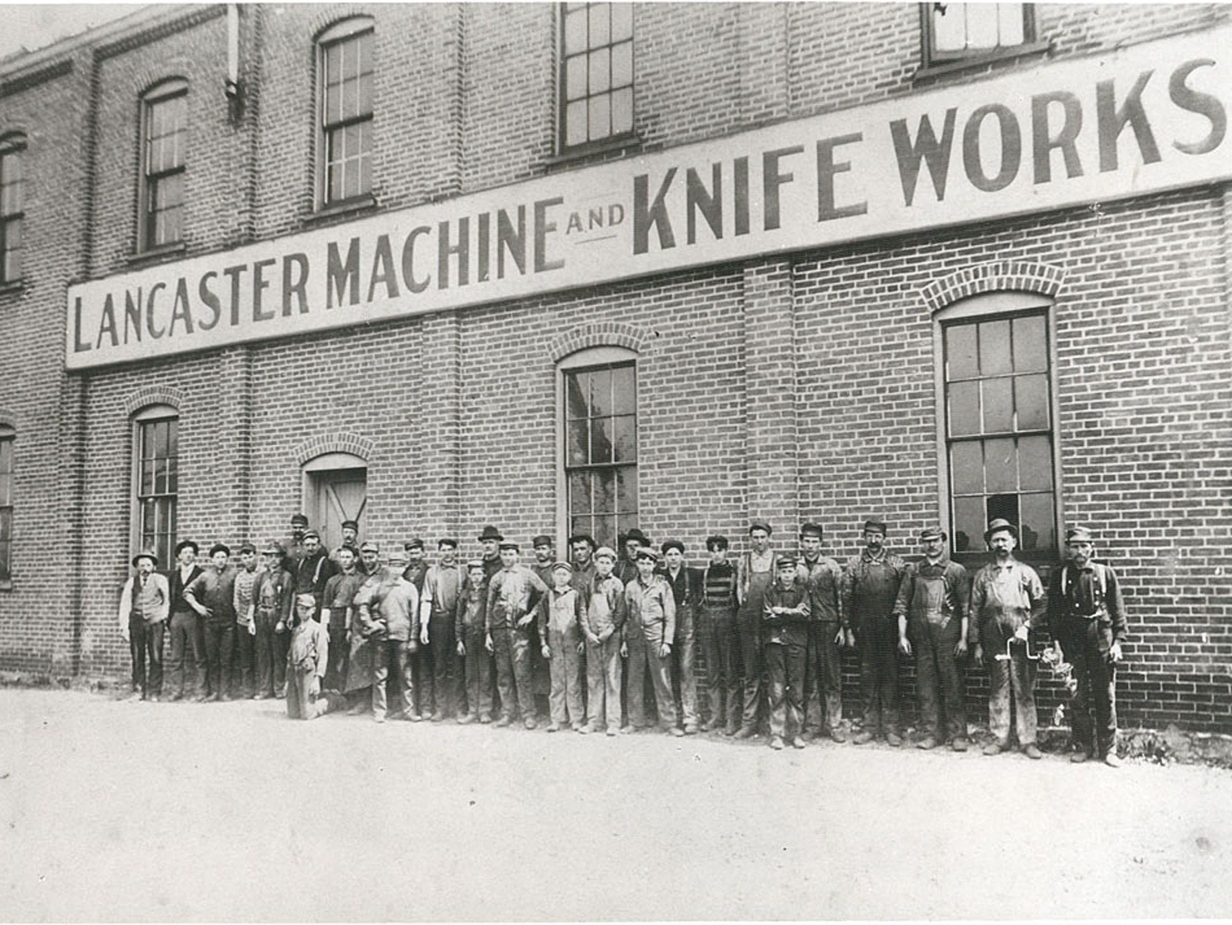 indust Lancaster Knife Works.jpg