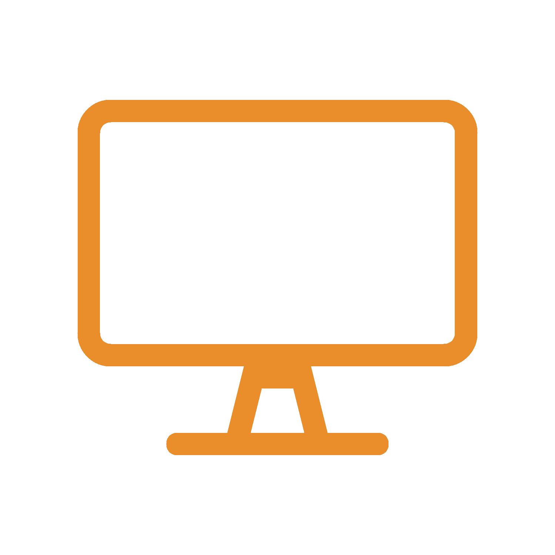 Technology Desktop.png