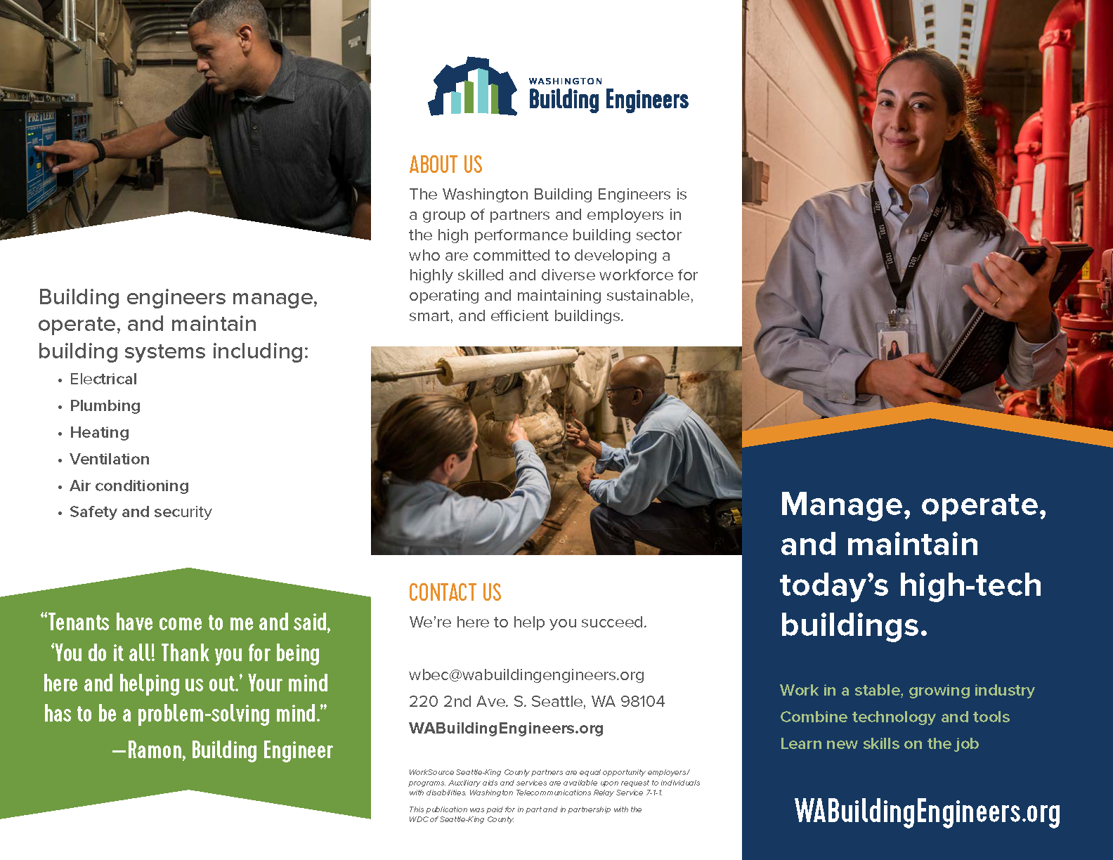 WBEC Job Seekers Brochure 02_Page_1.png