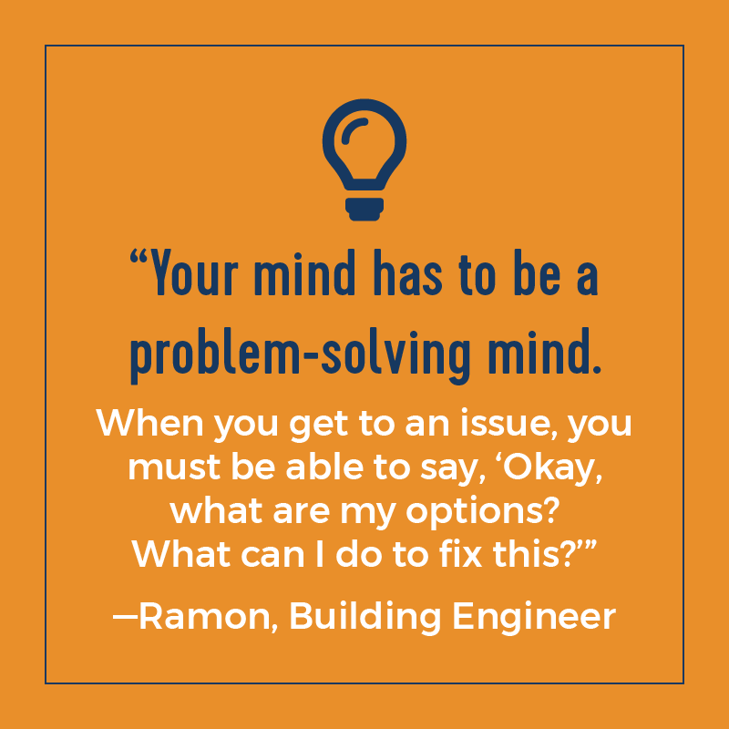 Quote - Problem solving mind.png