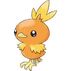 Torchic Pokemon.png