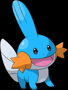 Pokemon Mudkip.png
