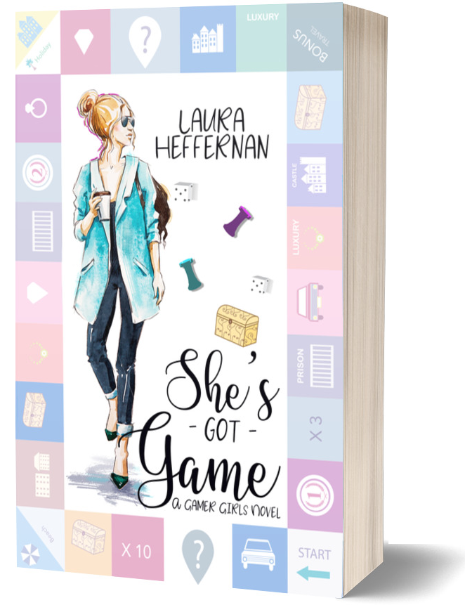 Shes Got Game Book Cover.PNG