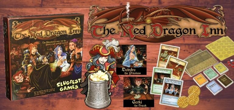 The-Red-Dragon-Inn-Board-Game-Featured3-768x364.jpg
