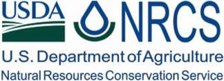 NRCS logo.jpg