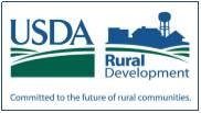 USDA Rrul Dvlpnt logo.jpg
