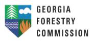 GA Forestry commission logo.jpg