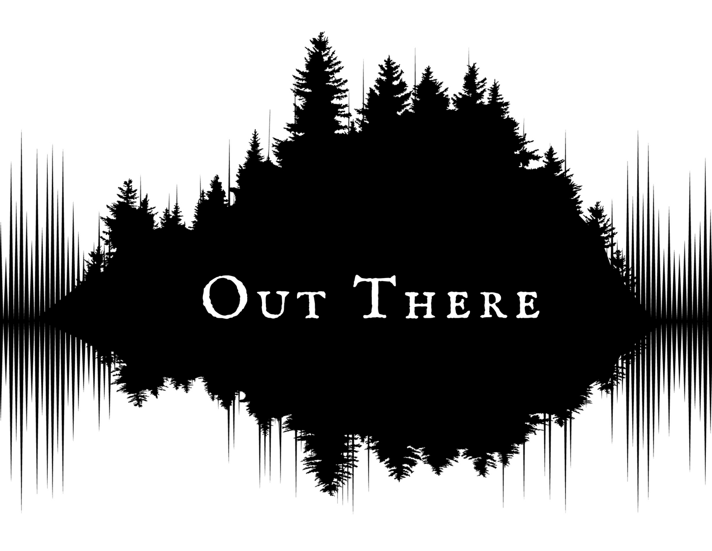 Out There NEW LOGO BLACK.jpg