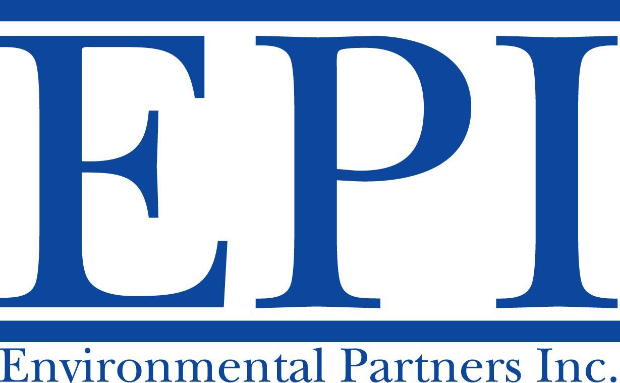 EPI Logo jpeg.jpg