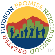 cropped-GreaterHudsonPromiseNeighborhood-logo-201511301.png