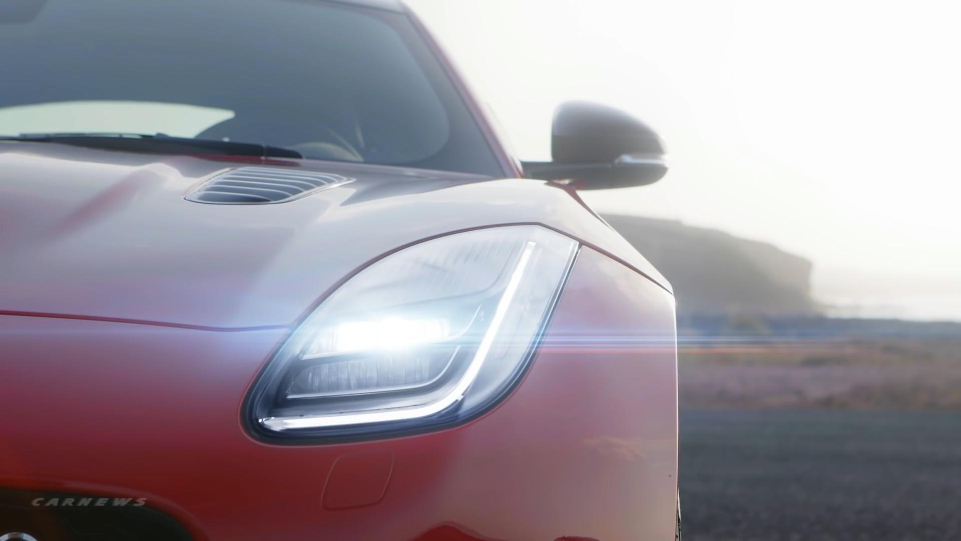 2018-Jaguar-F-TYPE.mp4.00_00_57_16.Still005.png