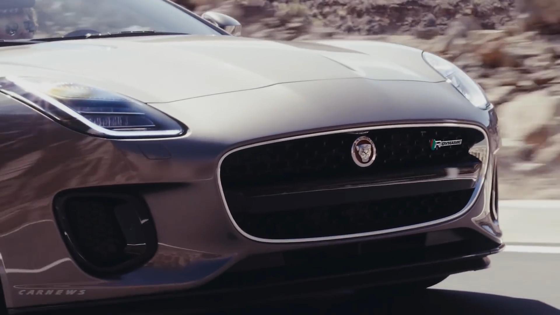 2018-Jaguar-F-TYPE.mp4.00_04_59_28.Still009.png