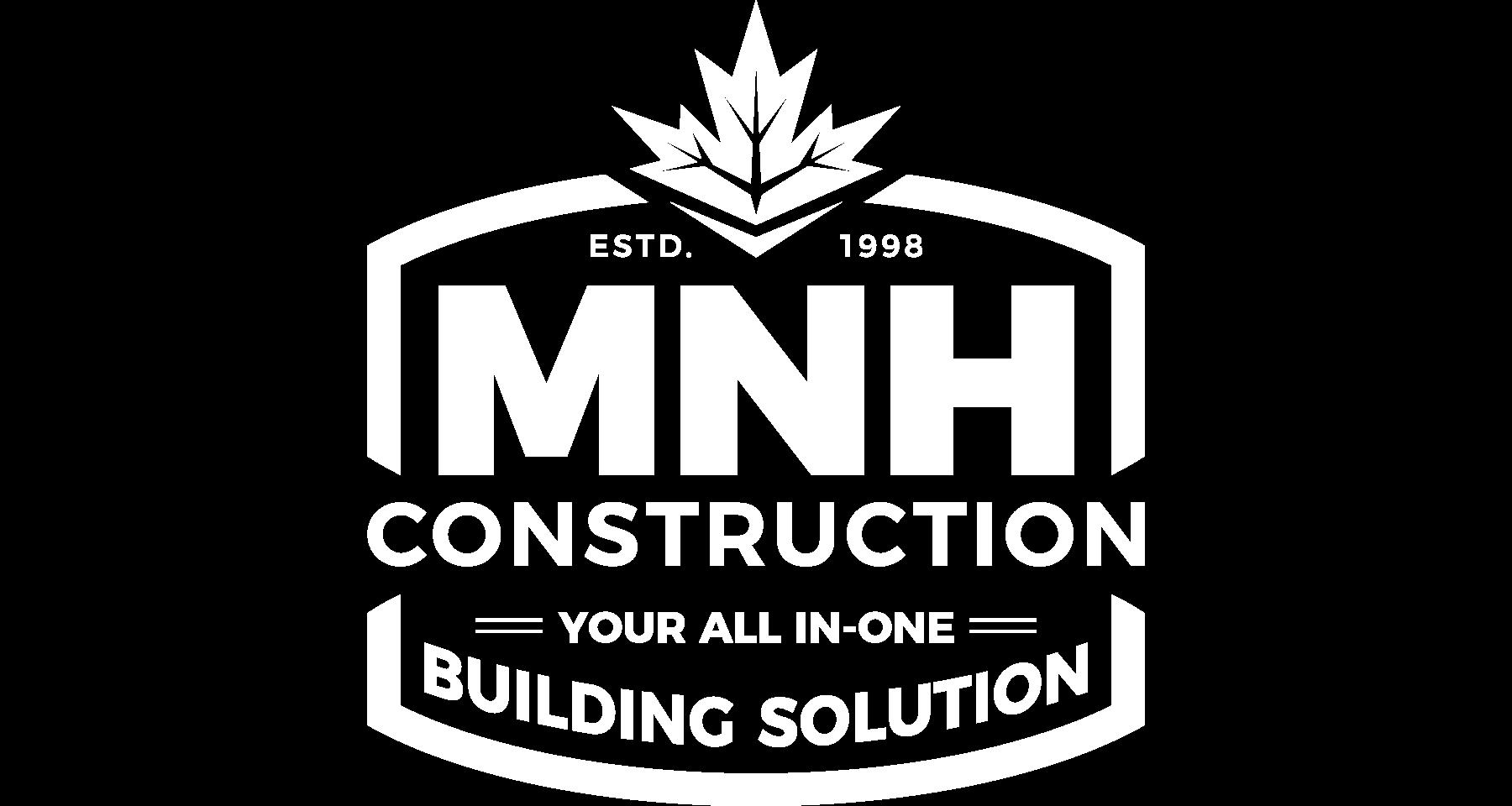 2018-MNH-Logo-White.png
