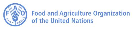 UN FAO Logo.png