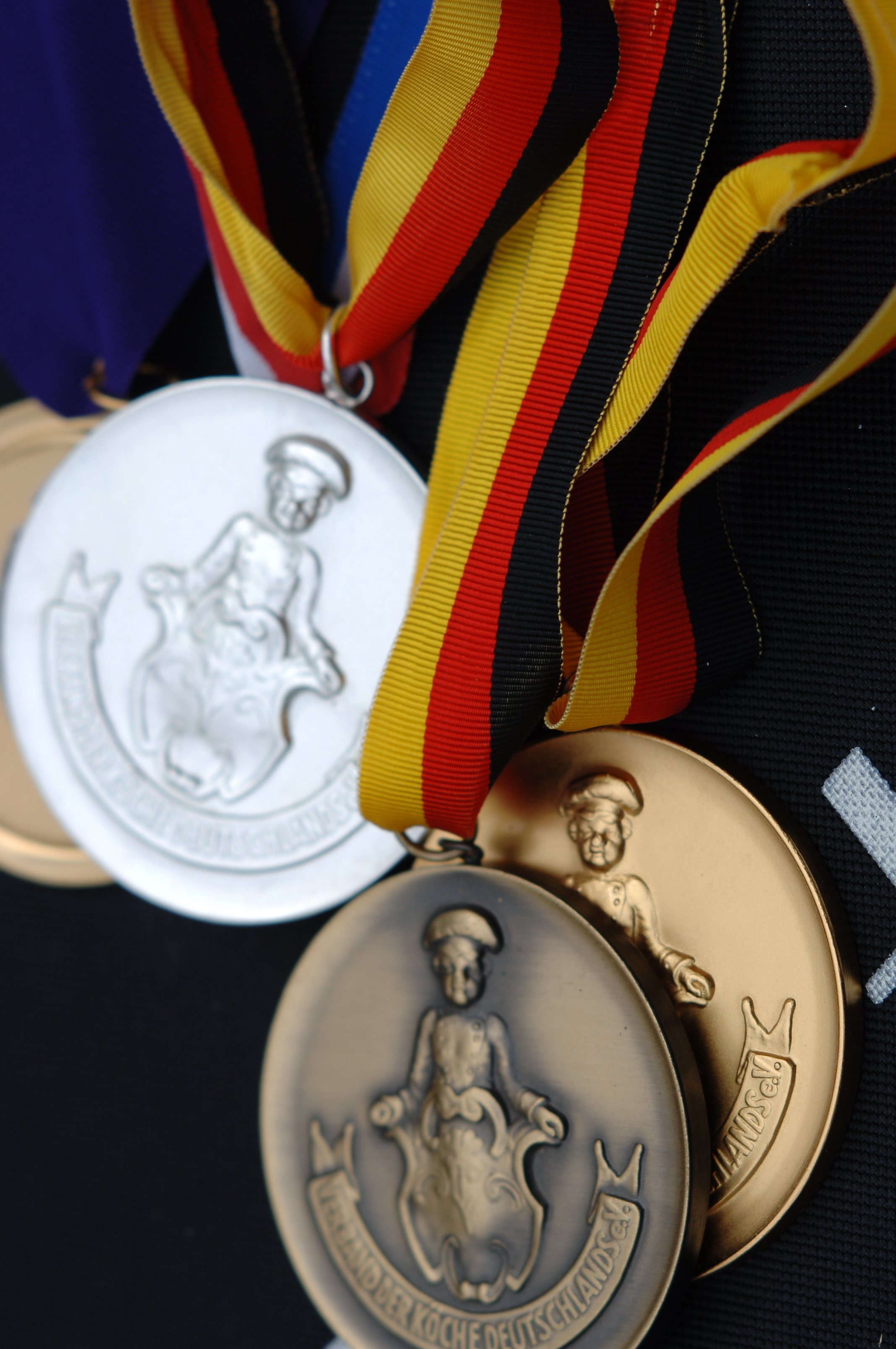 ANF CUL OLYMPIC MEDALS.jpg