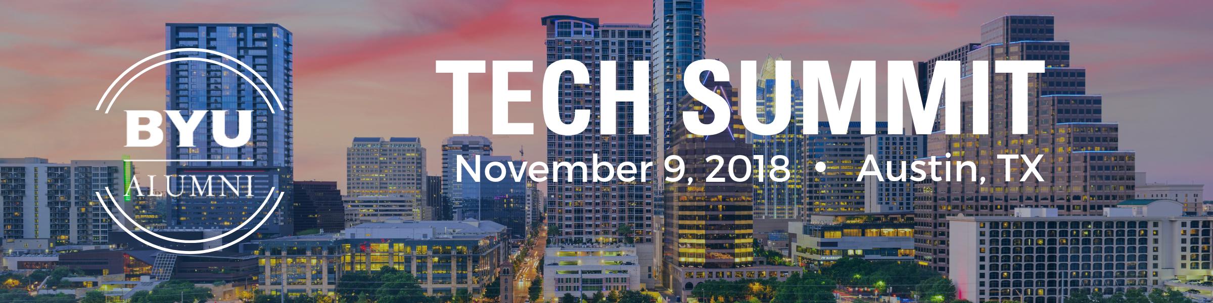Austin Tech Summit3.png