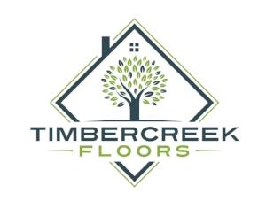 Timbercreek floors logo.jpg