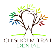 Chisholm_dental_small.png