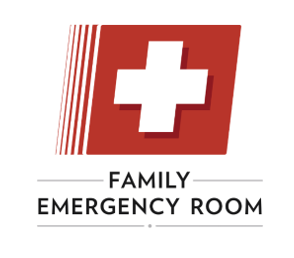 Family emergency.PNG