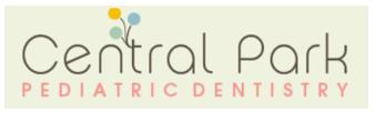 dentistry logo.PNG