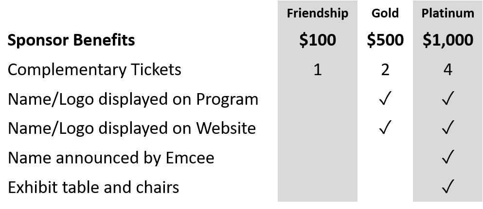 sponsor benefits.png